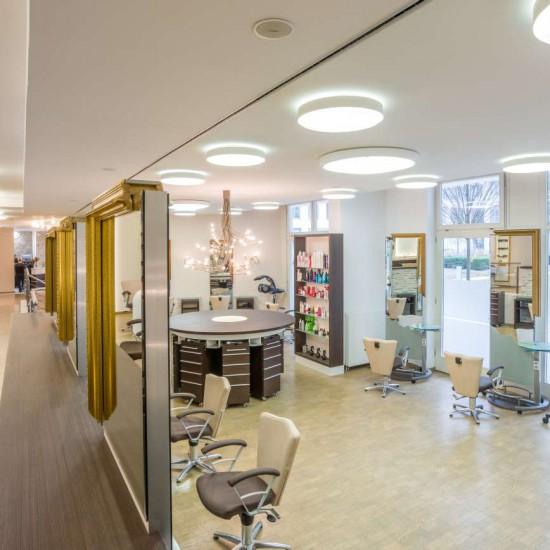 Salon_Vietze_Berlin_28
